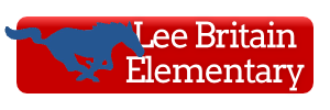 Lee Britain Elementary School