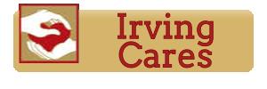 IrvingCares