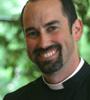 fr. Bob Corley